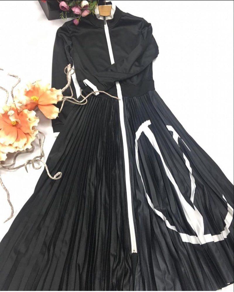 Photo of Yeni Model Valentino Tulum  Size: S M L XL  269 ₺  Ayrıntıl…