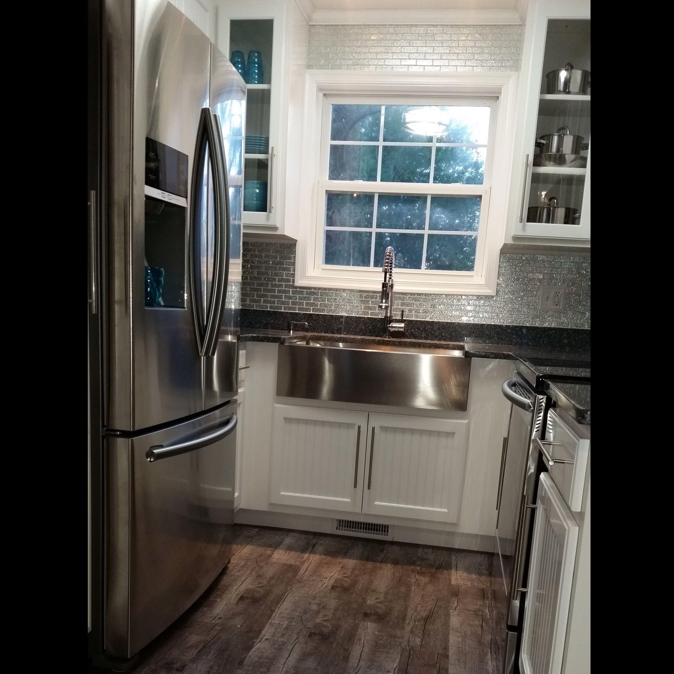 Beautiful Homeinterior Design: