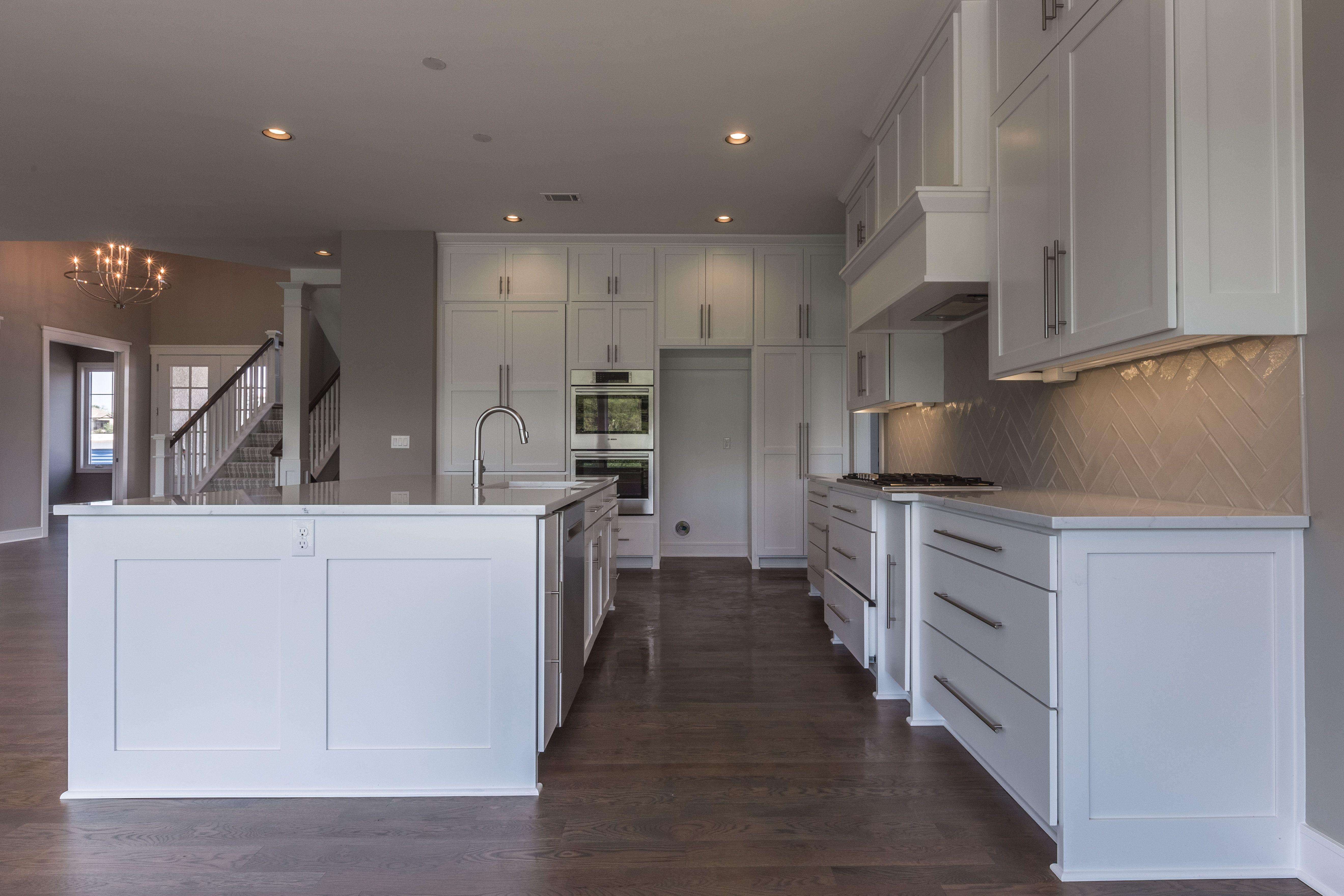 Custom Home, Modern Home, Custom Floorplan, Modern Design, Interior Design,