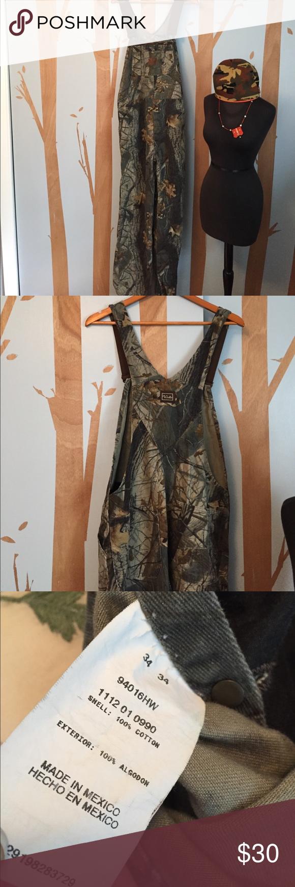 realtree camo overalls overalls fashion camo on walls coveralls camo id=75127