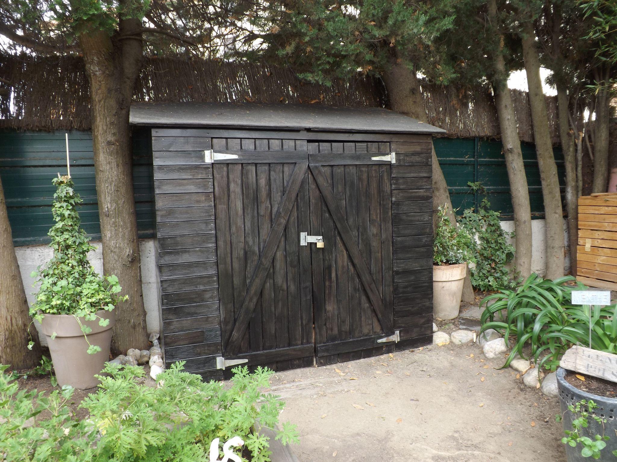 13+ Jardin de catherine abri de jardin ideas in 2021