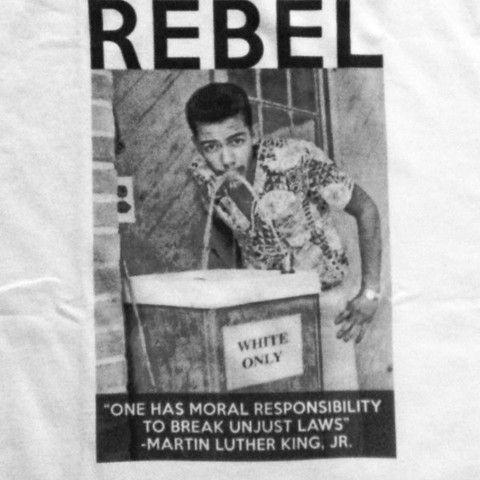 rebel_tee_wht_cab2975a-e84f-45fe-8370-60bb69bd6ca3_large.JPG (480×480)