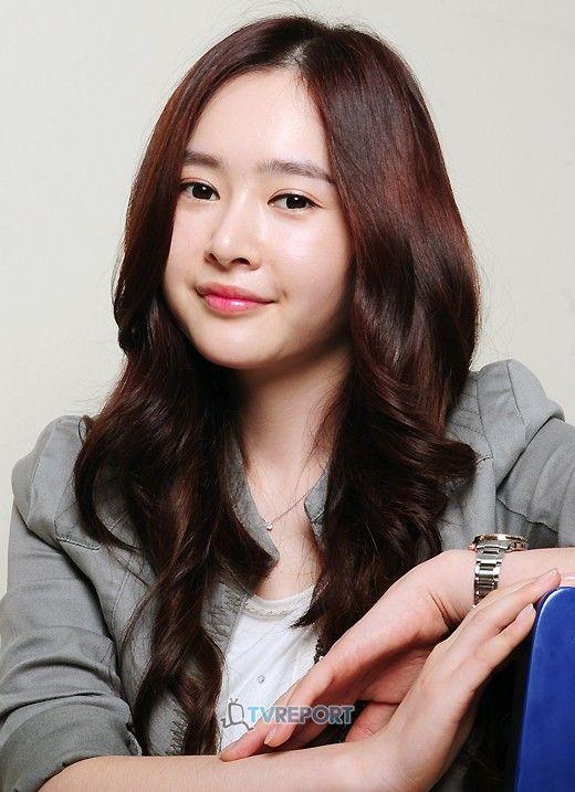 Profil artis korea oh yeon seo dating