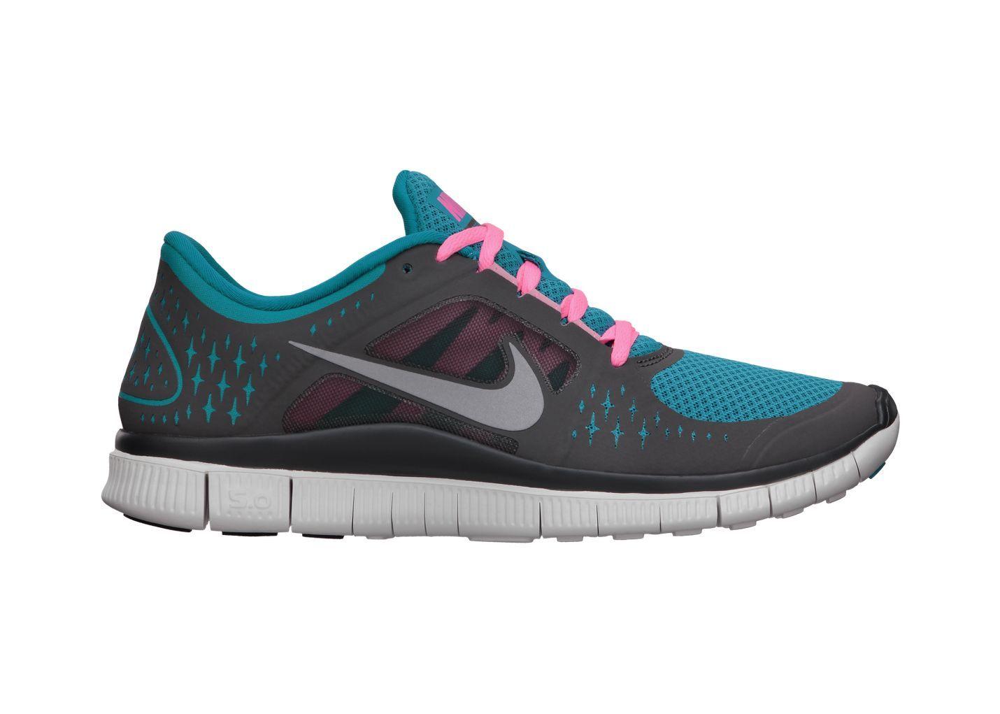 Nike Free Run 3 store