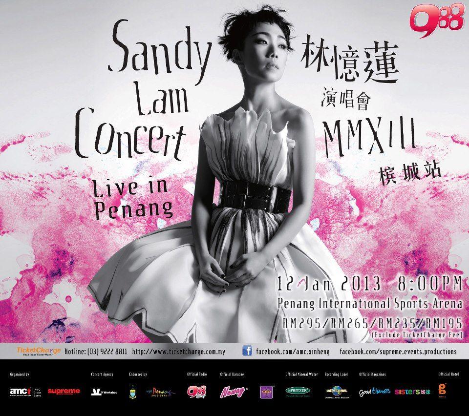 12 Jan 2012 8pm PISA, Penang (With images) | Penang, Event ...