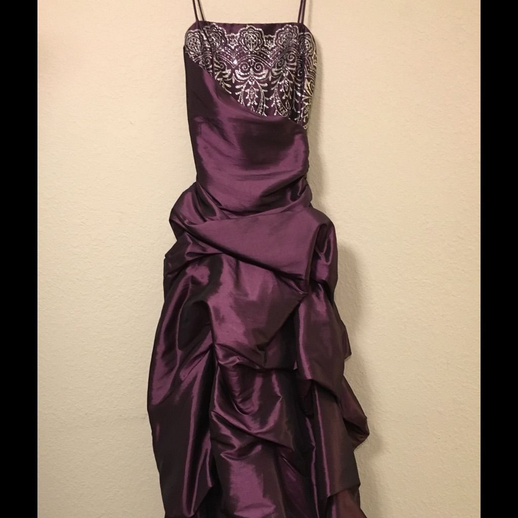 Dresses to wear to a wedding reception  Gorgeous Formal Bridesmaids Dress  Products