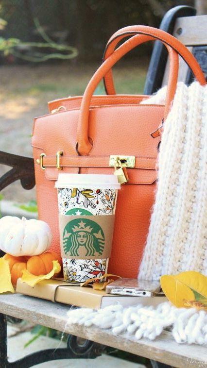 Pin by Karen McCreary on Autumn's Bounty Bags, Purses