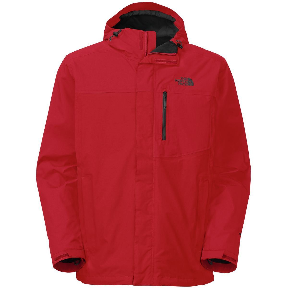 2d717b4dc rei north face 3in1 jacket pattern