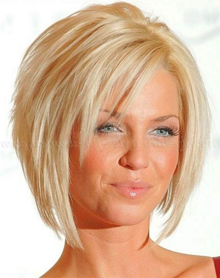 View source image hair cut pinterest view source hair style
