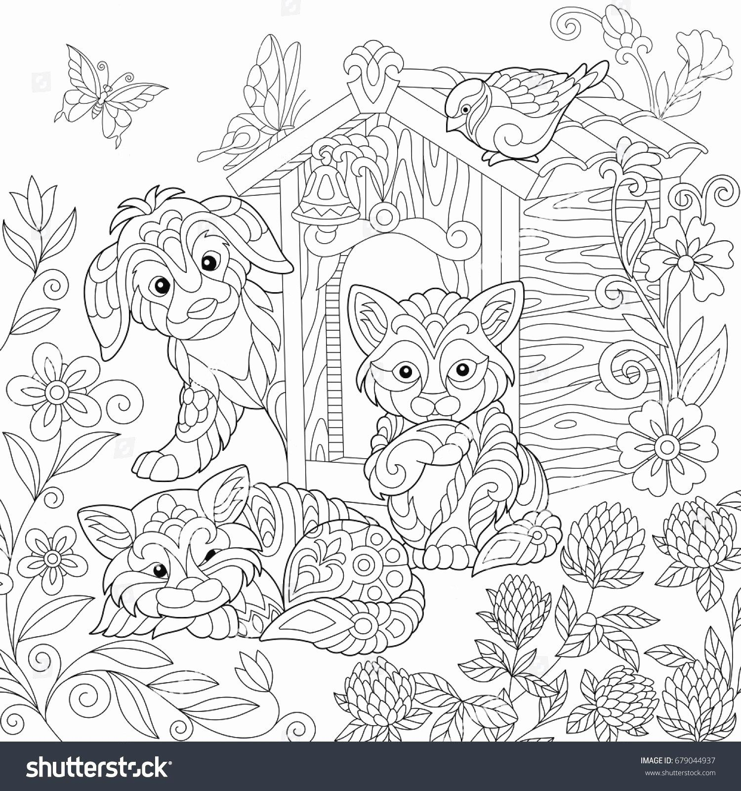 Cat Head Coloring Page Beautiful Awesome Banana Bread Coloring
