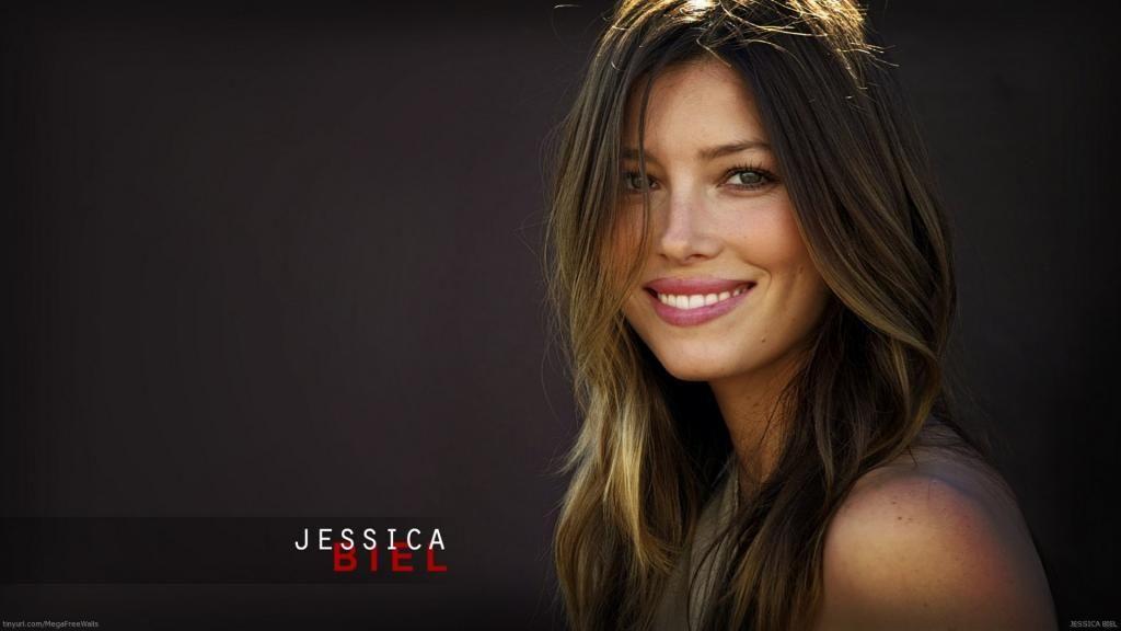 #Jessicaclairetimberlake #jessicabiel #hollywoodactress #unomatch #celebritygossip #englishactress #americanactress