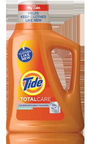 Best Laundry Detergent I Ve Tried Them All Com Imagens