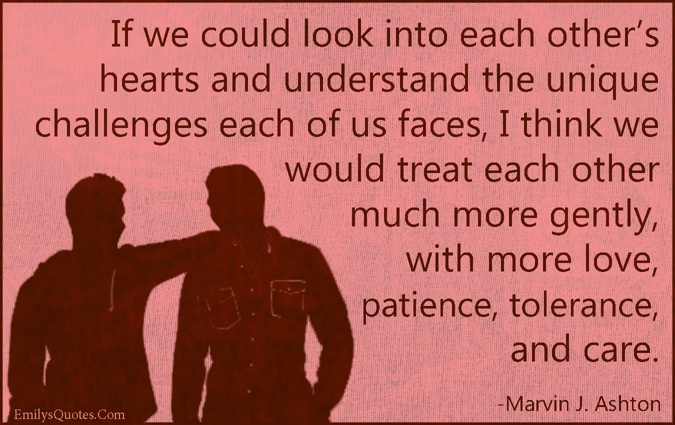 Google Love Quotes Quotes About Understanding Each Other  Google Search  Love And
