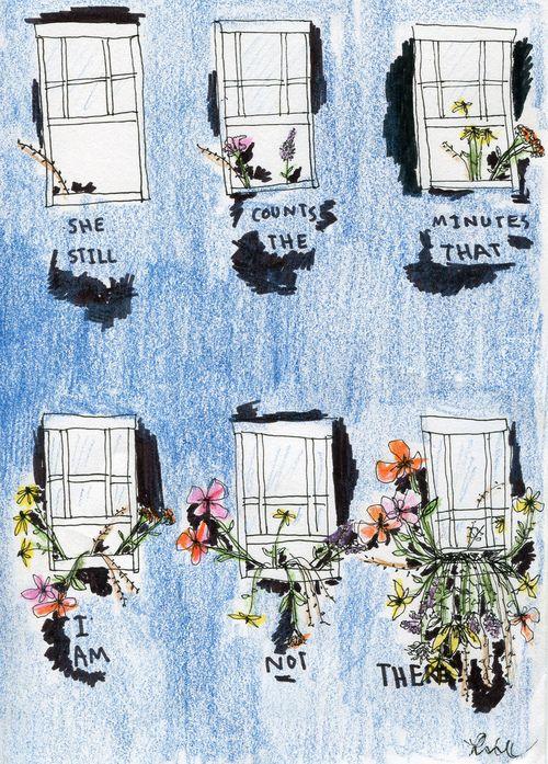 Pinterest 90sal Artist Drawings Poems Beautiful
