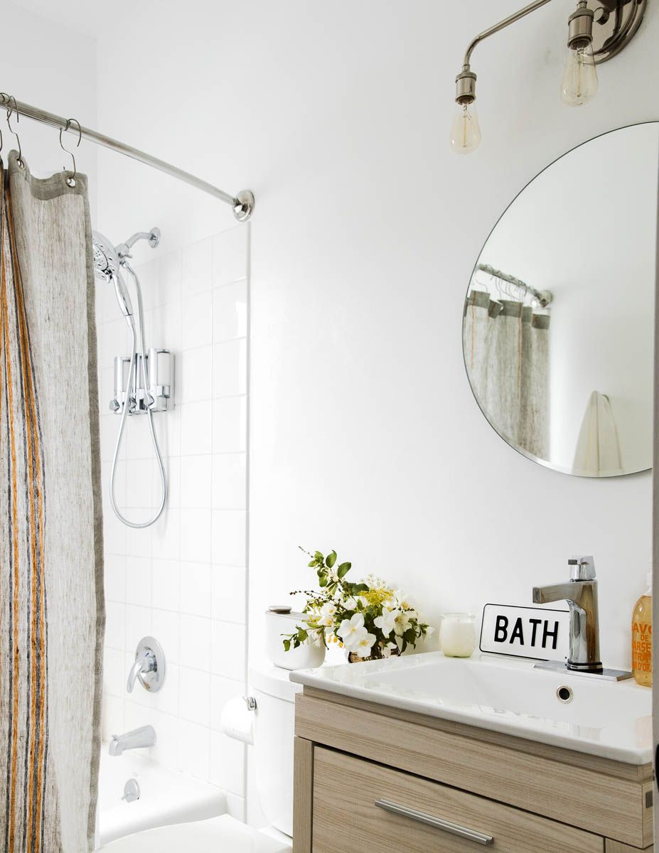 How to Infuse Smart Technology in Your Home in Style | Rue ...