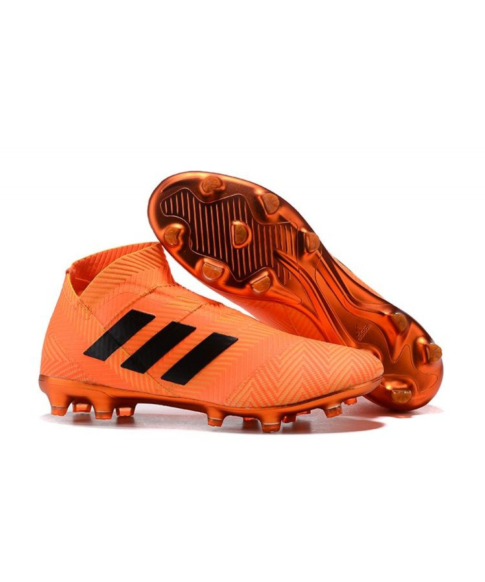 best authentic b7c50 d14bb Pin de outletbotasdefutbol en Fußballschuhe Adidas   Pinterest   Adidas,  Cleats y Shoes