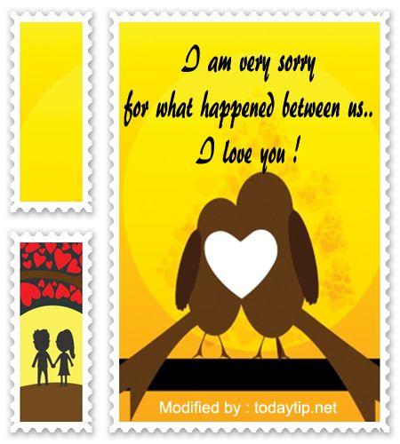 message anniversaire reconciliation