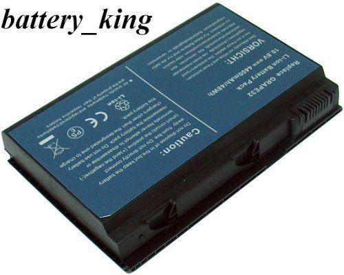 Introducing 1080V4400mAhLiionReplacement Laptop Battery For ACER Extensa 5230 5230E 5420 5430 5610 5620 5630EZ 5630Z 5630ZG 7620Z TravelMate 6552