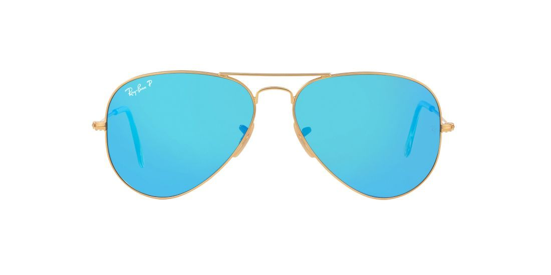 ray ban rb3025 original aviator sunglasses  Ray-Ban Original Aviator