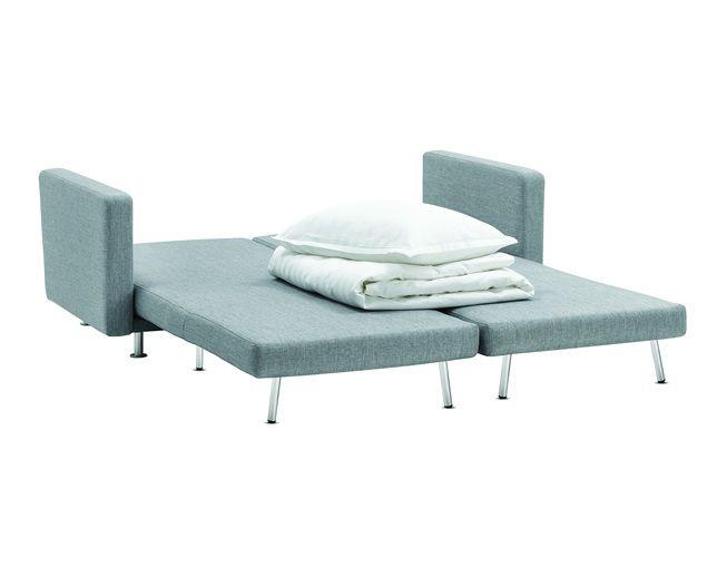 Boconcept Melo Reclining Sofa Bed Ratings By Brand Meloソファベッド 6070のメイン写真 | Bo-concept (interior ...