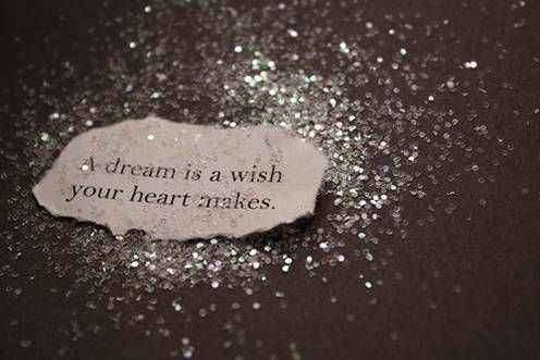 english, quotes, sayings, positive, cute, dream, short ...