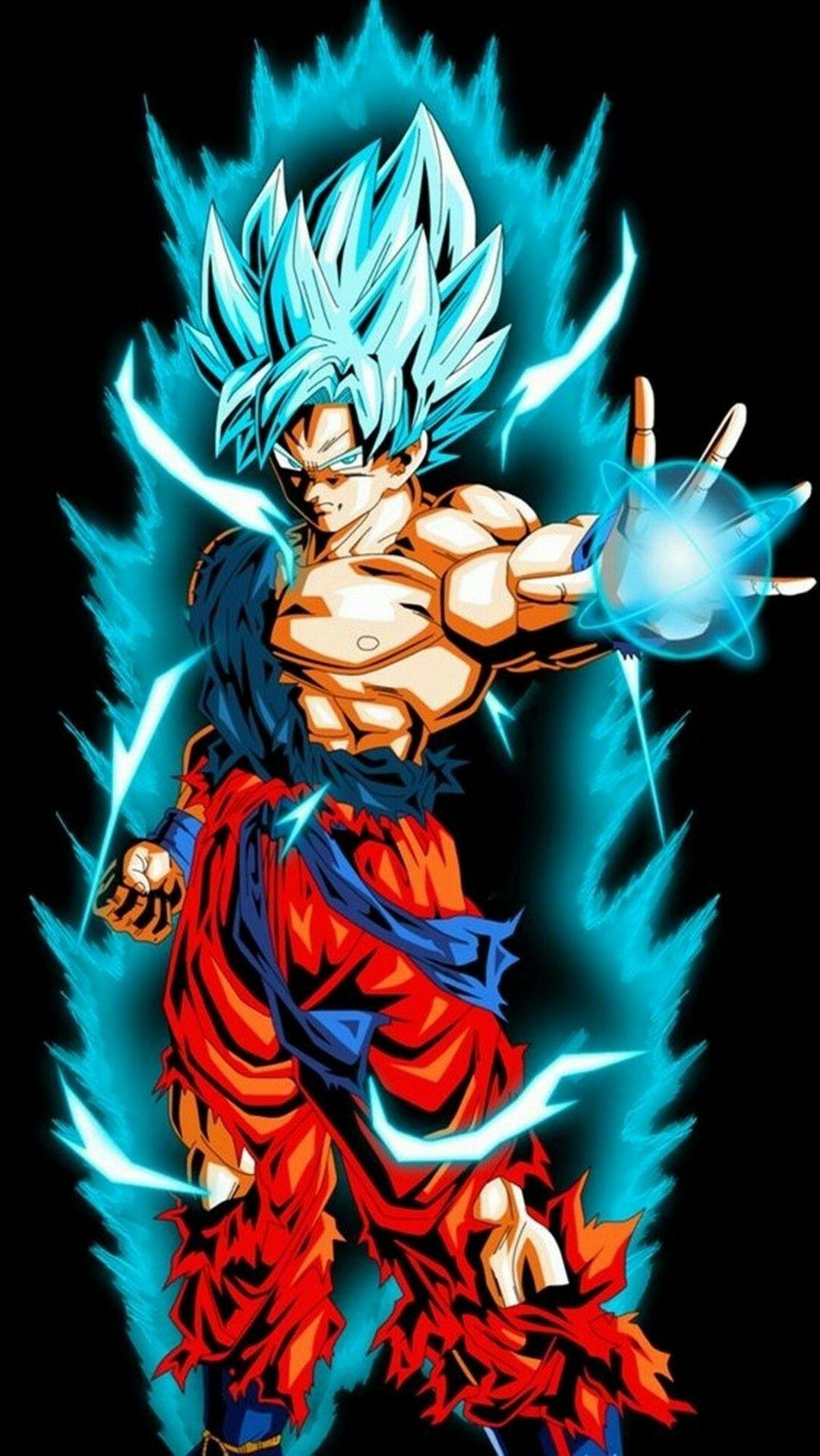 Epingle Par Ruan Andrade Sur Neymar Jr Coloriage Sangoku Fond D Ecran Goku Sangoku