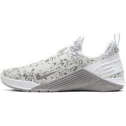 Nike React Metcon Damen-Trainingsschuh – Weiß Nike
