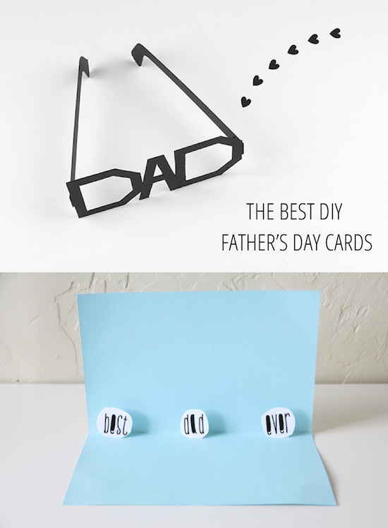 Disney Com The Official Home For All Things Disney Father S Day Diy Diy Father S Day Cards Fathers Day Cards