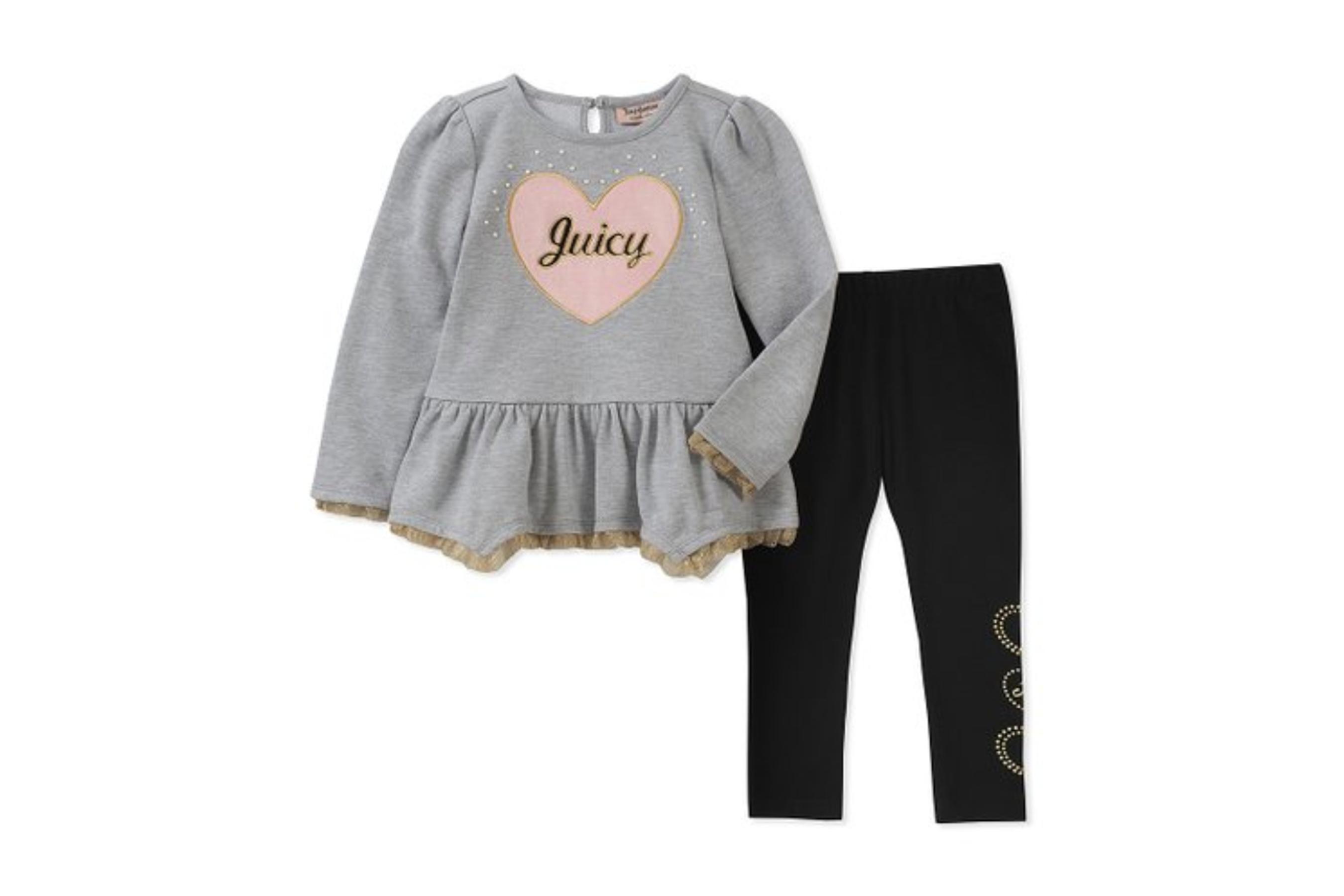 96f3beb24 Brand Name Kids Clothes $9.99 - $23.99 Juicy, Calvin, Nautica ...