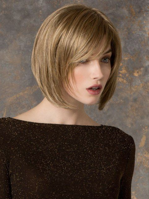 16 Easy Short Haircuts For Thick Hair Oval Face Haircuts Thick Hair Styles Oval Face Hairstyles
