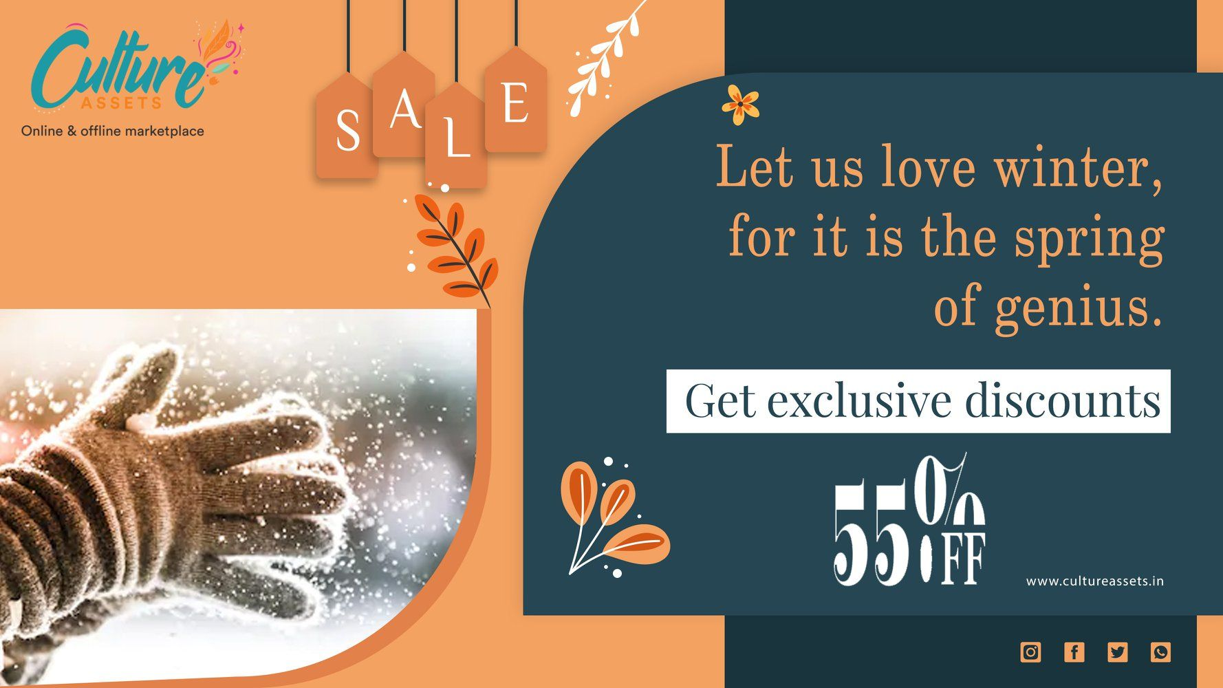 Buy best quality winter gloves online on Culture Assets. . . . . #wintergloves #gloves #leathergloves #cyclinggloves #sarungtanganwinter #touchscreengloves #motorbikegloves #mechanicgloves #sarungtangankulit #sarungtangan #racinggloves #fitnessgloves #weightliftinggloves #horseridinggloves #footballgloves #motorbikejackets #usa #sarungtangantouchscreen #fashion #sarungtanganmotor #leather #fashiongloves #sportsgloves #fingerlessgloves #motorbikesuits #summergloves #drivinggloves #sportswears