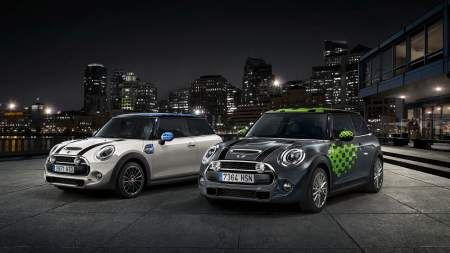 Mini Cooper Cars Hd Wallpaper Download Mini Cooper Cars