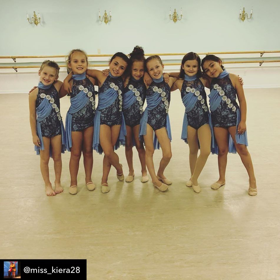 Kathy Blake Dance Studio Dance Fashion House Dance Dance Studio