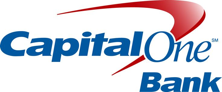 Find The Best Capital One Bank For Your Finicial Or For Your