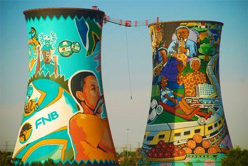 art africain tours