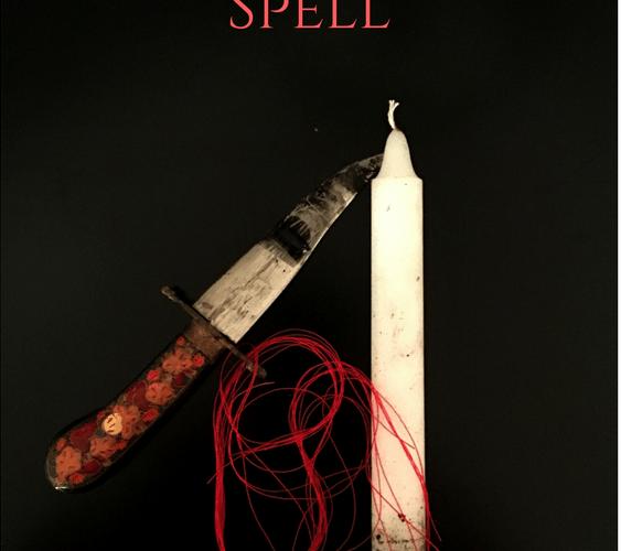 Spelling, Book Of Shadows, Braids