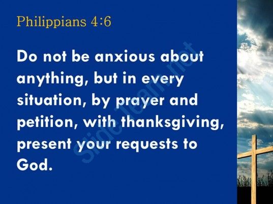 0514 philippians 46 prayer and petition with thanksgiving powerpoint - petition sign up sheet template