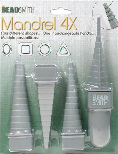 Craft Wire Multi-Mandrel by Craft Wire Multi-Mandrel, http://www.amazon.com/dp/B003E7HKA4/ref=cm_sw_r_pi_dp_PlUQrb1J7K26K