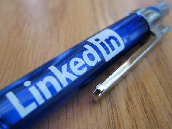 5 Ways To Improve Your Chances Of Finding A Job On LinkedIn