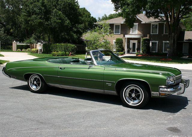 Chrysler 67 ou apparenté B4e81db5ffd1bd8a9ed51d9292f99a36