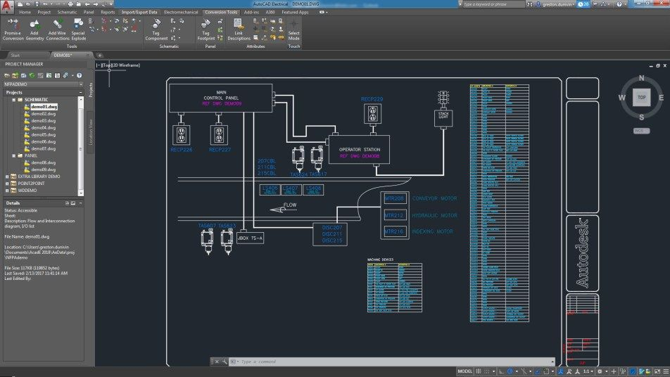 Pin by James Stewart on Autodesk Inventor Autocad, Cnc