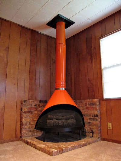 Heat It Preway Or Malm Malm Fireplace Modern Lake