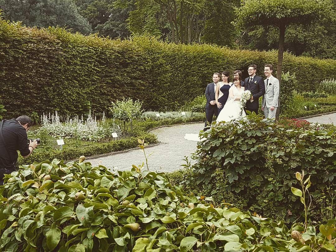 Wedding Making Of In 2020 Wedding Wedding Dresses Dresses