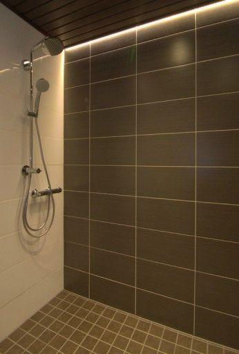 Plafond Indirect Verlichting Badkamer Verlichting Badkamer