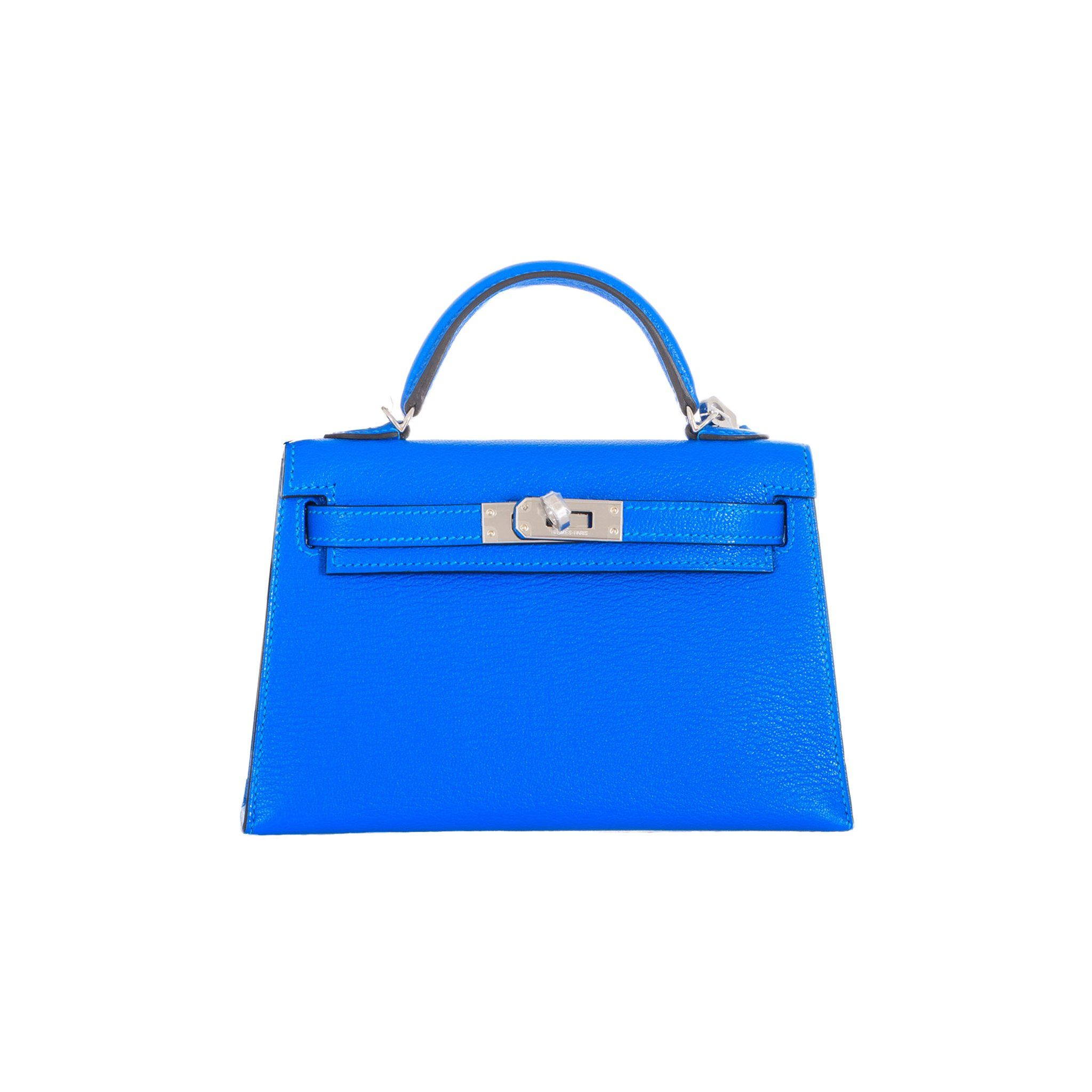 67e4a16eed Hermes Kelly 20 Blue Hydra Chevre Palladium Hardware-Kelly-JaneFinds