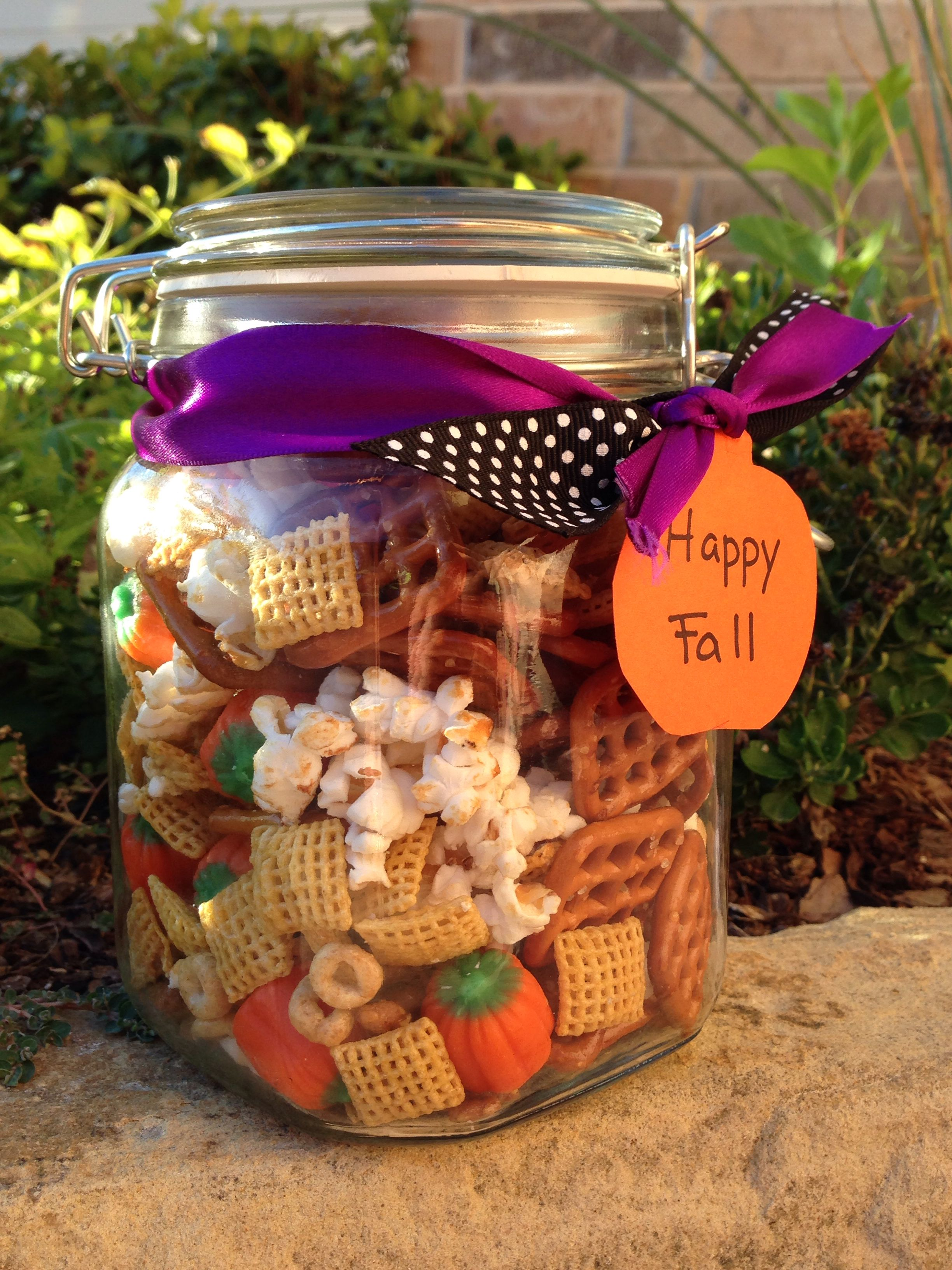 Pin by Kim Weatherholt on homemade gift ideas | Pinterest