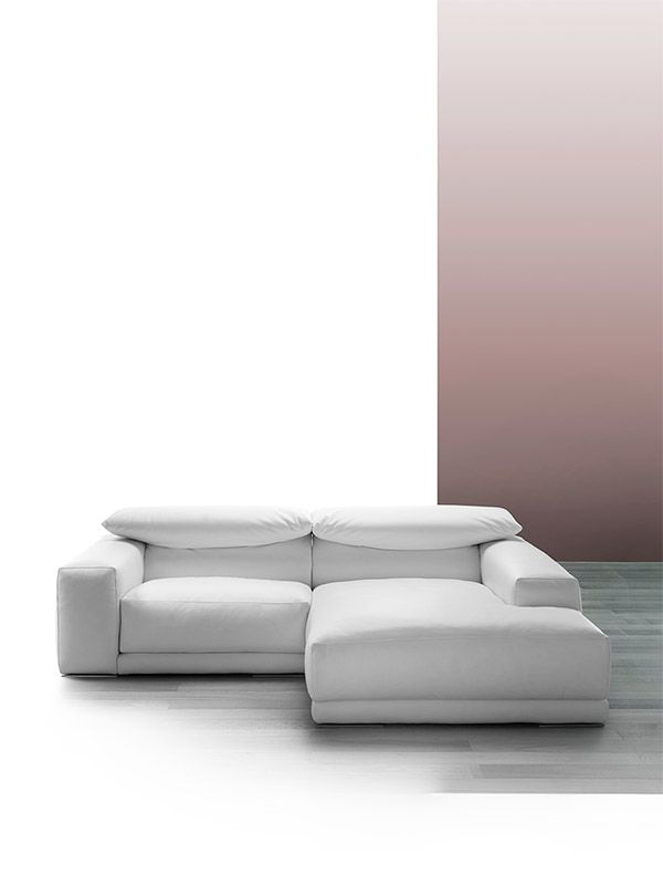 Open Sky sofa