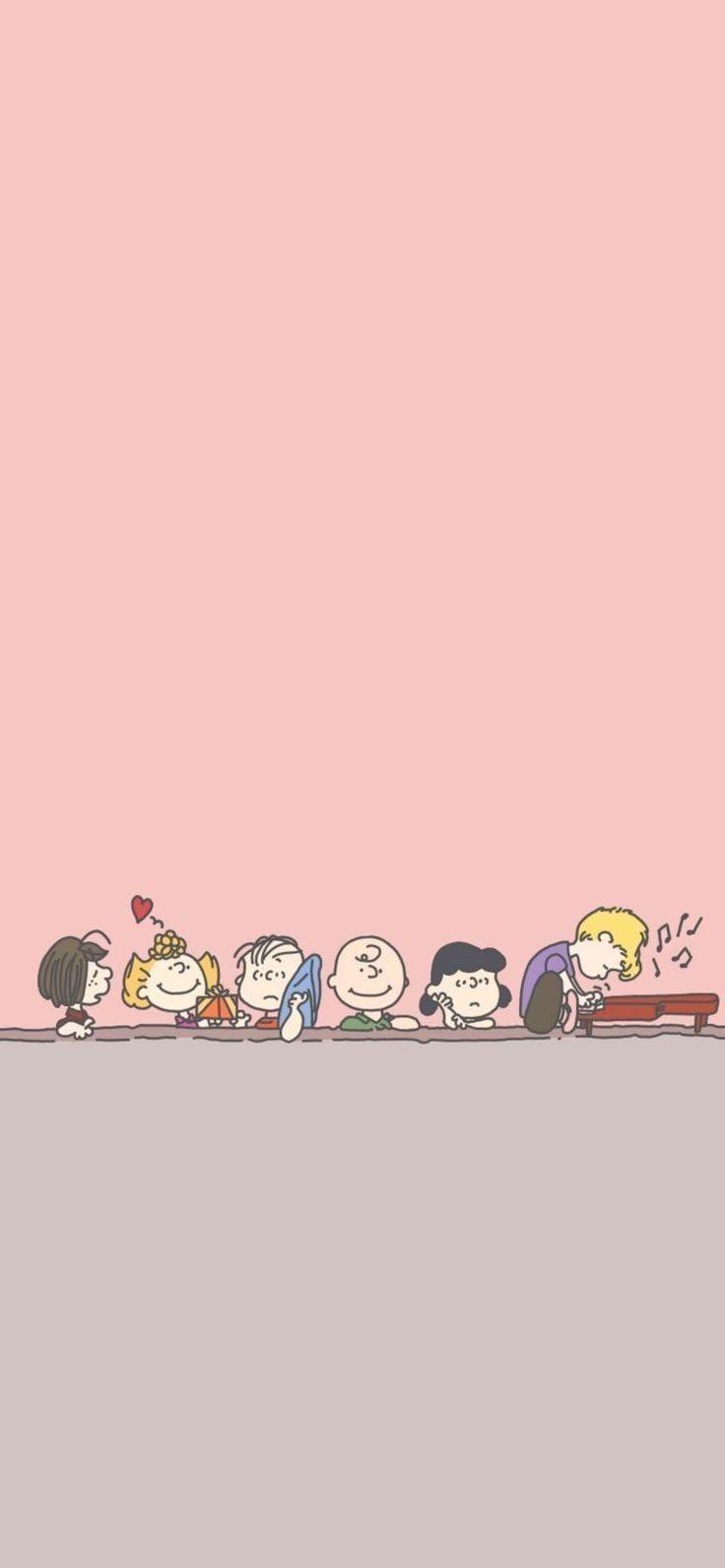 Snoopy おしゃれまとめの人気アイデア Pinterest Ana Herrera スヌーピー カレンダー スヌーピーの壁紙 かわいい 壁紙 Iphone