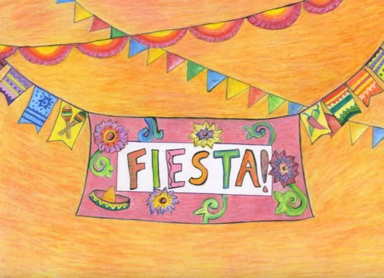 San Antonio Fiesta 2015 Google Search San Antonio Fiesta