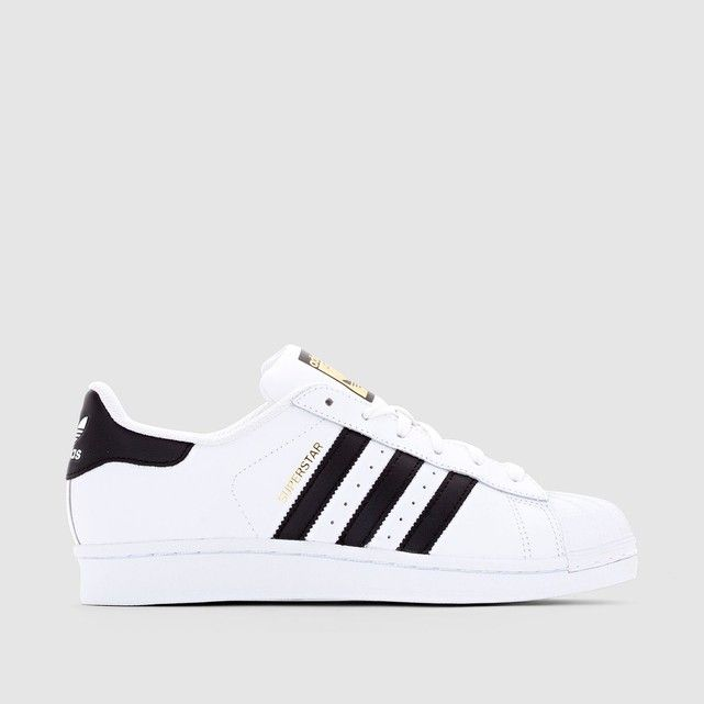 Baskets Superstar | Adidas superstar, Basket superstar et